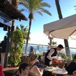 Photo of Cappucino Grand Cafe
