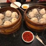 Photo de Nanxiang Mantou Dian (YuYuan)