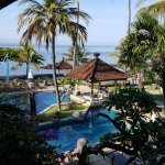 Photo of Rama Candidasa Resort & Spa