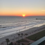 Foto di Hilton Daytona Beach Oceanfront Resort