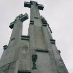 Photo of Hill of Three Crosses
