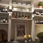 BYD Lofts Restaurant Bistro & Barの写真