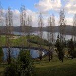 蒙德貝洛阿基里德湖水療度假村照片