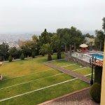 Photo of Mirador del Frayle Hotel