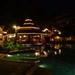 Photo of Kata Beach Spa Resort