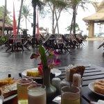 Photo of Kata Beach Spa Resort