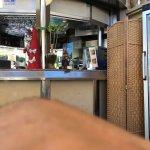 Foto de Cafeteria Paraiso