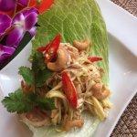 Foto van Restaurant  Kha Tha Thai