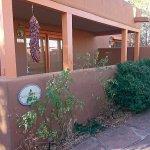 Photo of Santa Fe Motel & Inn