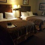 Photo de Greenstay Hotel & Suites