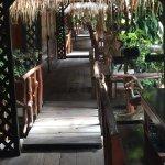 Photo of River Kwai Jungle Rafts Resort