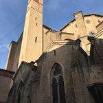 Basilica San Francesco照片