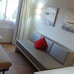 Beautiful suite ☺