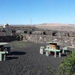 Foto de Bodega Los Almacenes -YE