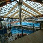 Photo of Aquapalace Hotel Prague