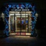 Photo of Relais Medicis