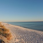 Emerald Coast White Sand