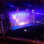 Foto di King's Theatre Glasgow