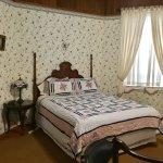 Foto di Gardner House Bed & Breakfast