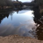 Photo de Old Bridge Inn