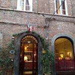 Foto de Piccolo Hotel Puccini