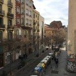 Hotel Ciutat Vella Foto