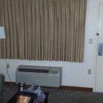 Foto Best Western Inn & Suites of Macon