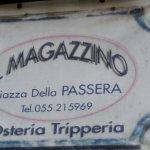 Photo of Il Magazzino