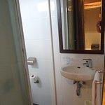Foto de Hotel Transit