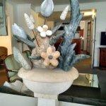 Saboia Estoril Hotel Photo