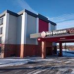 Best Western Plus East Syracuse Inn Foto