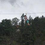 Photo of Monterreal Resort Golf Club and Ski