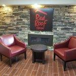 Bilde fra Red Roof Inn Marion