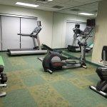 Foto de SpringHill Suites Orlando North/Sanford