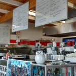 Photo of Hearty Galley Restaurant