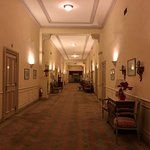 Photo de Sofitel Winter Palace Luxor