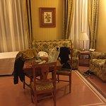 Residenza d'Aragona Foto