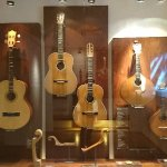 Photo of Museu do Fado / Fado Museum