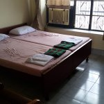 Photo de Scindhia Guest House