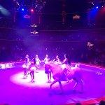 Photo de Cirque d'hiver Bouglione