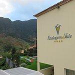 Foto de Estalagem do Vale Hotel