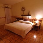Photo of Hacienda Hotel Santo Domingo