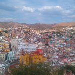 Photo of Basilica of Our Lady of Guanajuato