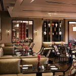 Baoshuan, the Chinese rooftop restaurant