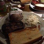 Photo of Escados Steakhouse