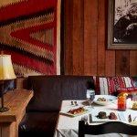 Sundance Resort Foto