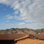 Foto de Tierra Viva Cusco San Blas