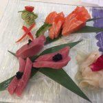 Bild från Fujiyama Japanese Restaurant