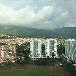 Photo of Holiday Inn Bucaramanga Cacique