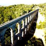 Photo of Pont del Diable